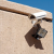 Richardson Security Lighting by Ingram Electric Company